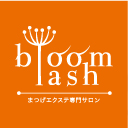 bloom lash